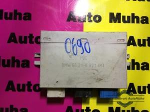 Calculator confort BMW